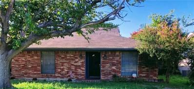 6304 Wheaton Drive, Fort Worth, TX 76133 - #: 13944271