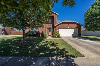 1723 Chadwick Drive, Cedar Hill, TX 75104 - #: 13944323