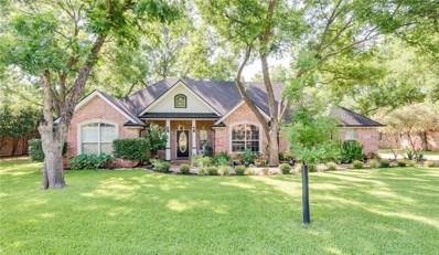 9313 Monticello Drive, Granbury, TX 76049 - #: 13944891