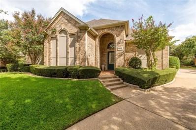 5117 National Court, Arlington, TX 76017 - #: 13945578
