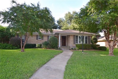 7315 Dalewood Lane, Dallas, TX 75214 - #: 13945772