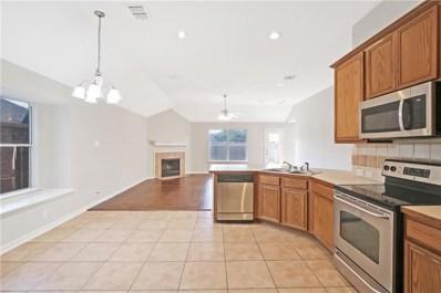 1231 Lake Forest Drive, Grand Prairie, TX 75052 - #: 13945864