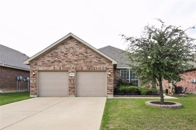 9313 Tierra Verde Trail, Fort Worth, TX 76177 - #: 13945872