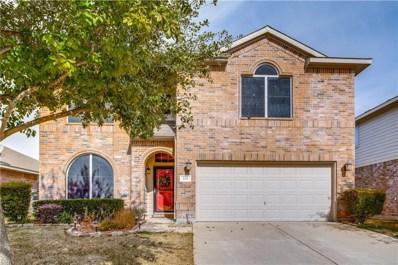 215 Stampede Street, Waxahachie, TX 75165 - #: 13946355