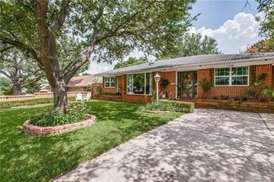 8819 Larchwood Drive, Dallas, TX 75238 - #: 13946465