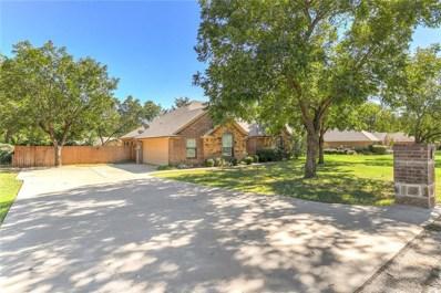 9313 S Longwood Drive S, Granbury, TX 76049 - #: 13946737