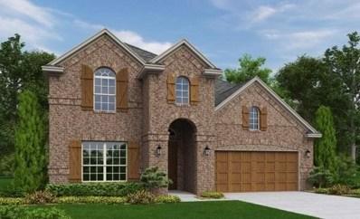 2394 Long Meadow Way, Lewisville, TX 75056 - #: 13946883