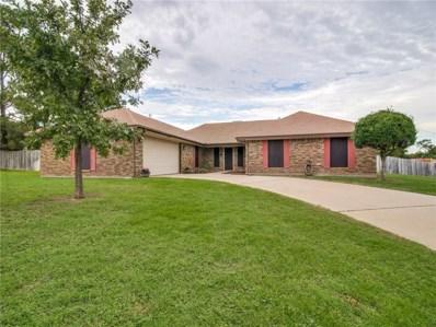 408 Spring Valley Drive, Denison, TX 75020 - #: 13947097