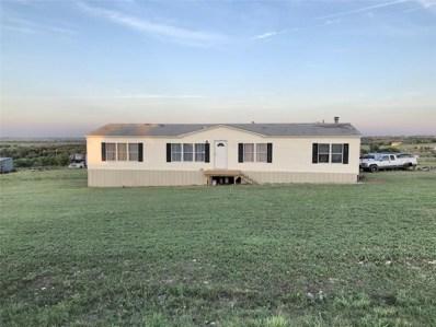 150 Morgan Place, Rhome, TX 76078 - #: 13947318