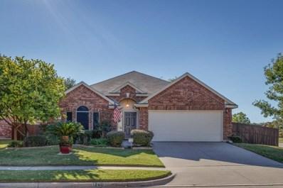 1200 Sandpiper Drive, Aubrey, TX 76227 - #: 13947329