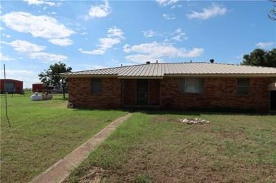 1861 Sanders Road, Henrietta, TX 76365 - #: 13948017