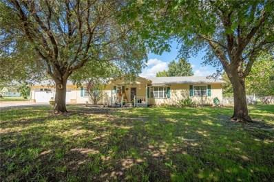 2202 Cadiz Circle, Granbury, TX 76048 - #: 13948257