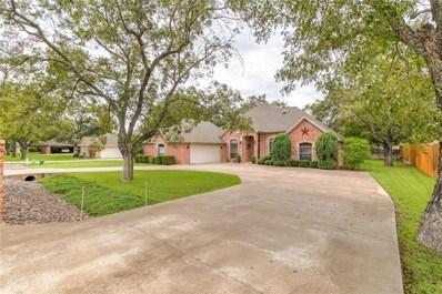 9408 S Longwood Drive S, Granbury, TX 76049 - #: 13948509