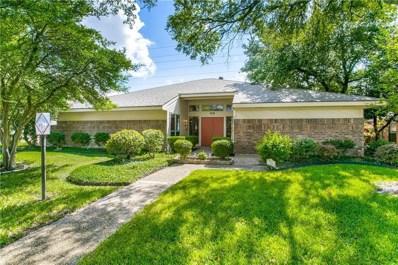 7258 Holyoke Drive, Dallas, TX 75248 - #: 13948514
