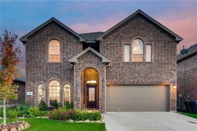 579 Bassett Hall Road, Fate, TX 75189 - #: 13948956