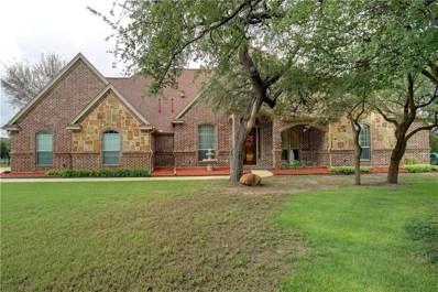 123 Coronado Bend, Fort Worth, TX 76108 - #: 13948991
