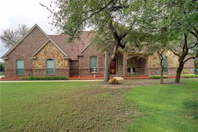 123 Coronado Bend, Fort Worth, TX 76108 - #: 13948991