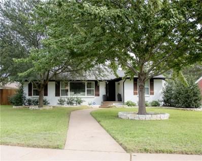 4189 Valley Ridge Road, Dallas, TX 75220 - #: 13949220