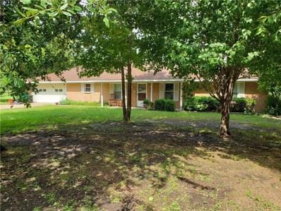 6029 Ellis Lane, Kaufman, TX 75142 - #: 13949448