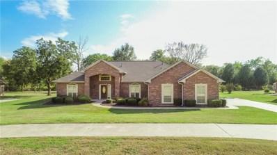 3131 Fm 1734, Mount Pleasant, TX 75455 - #: 13949836