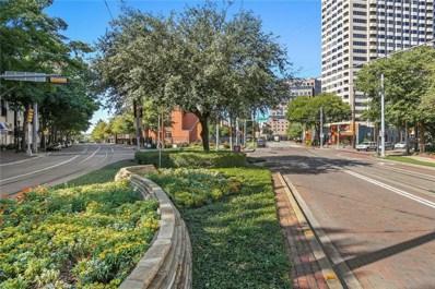 2950 McKinney Avenue UNIT 311, Dallas, TX 75204 - #: 13949900