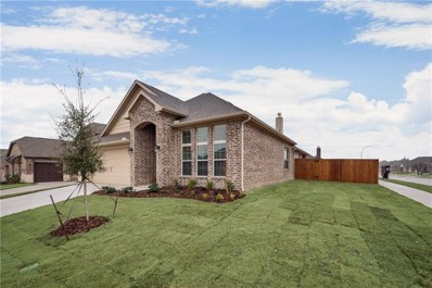 5949 Dunnlevy Drive, Fort Worth, TX 76179 - #: 13949941