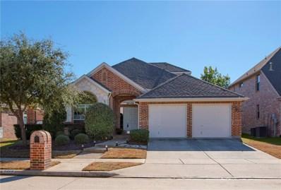 4305 Delaina Drive, Flower Mound, TX 75022 - #: 13950613