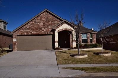 8704 Vista Royale Dr., Fort Worth, TX 76108 - #: 13950930