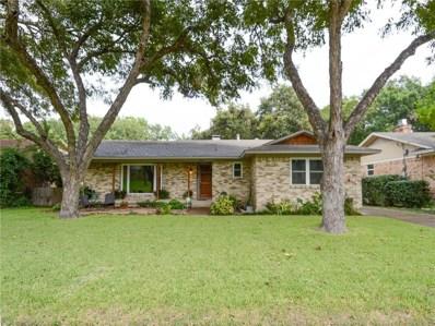 2804 Ripplewood Drive, Dallas, TX 75228 - #: 13950970