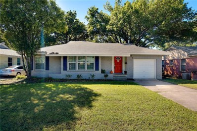 3108 San Marcus Avenue, Dallas, TX 75228 - #: 13951035