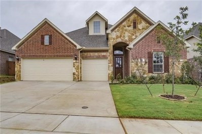114 Oakwood Lane, Hickory Creek, TX 75065 - #: 13951130