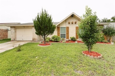 6412 Pine Street, Rowlett, TX 75089 - #: 13951204