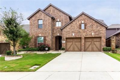 154 Rolling Fork Bend, Irving, TX 75039 - #: 13951889