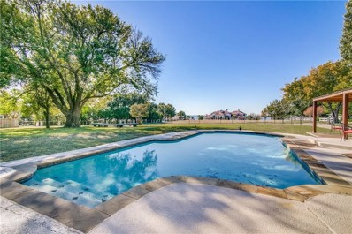 623 Rosemary Drive, Heath, TX 75032 - #: 13951942
