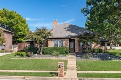 993 Dove Meadows, Keller, TX 76248 - #: 13952544