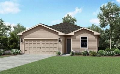 1342 Stubbs Drive, Dallas, TX 75253 - #: 13952920