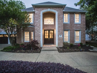 6511 Aberdeen Avenue, Dallas, TX 75230 - #: 13953233
