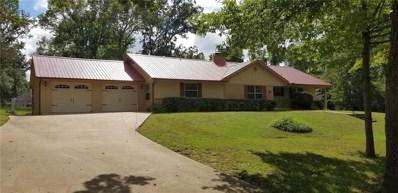 606 Rosemary Street, Quitman, TX 75783 - #: 13953289