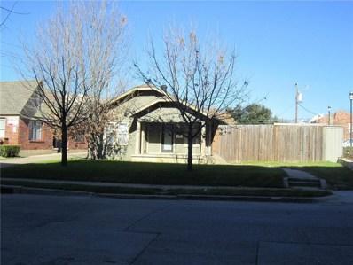 4342 Congress Avenue, Dallas, TX 75219 - #: 13953872