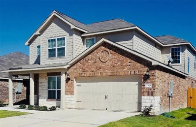 13625 Founders Lane, Crowley, TX 76036 - #: 13954465