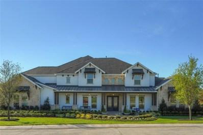 1700 Big Bend Boulevard, Fairview, TX 75069 - #: 13954862