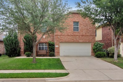 2729 Red Wolf Drive, Fort Worth, TX 76244 - #: 13955062