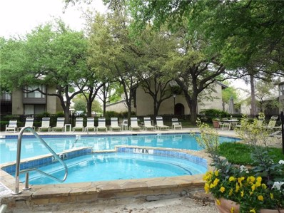 4563 N O Connor Road UNIT 1296, Irving, TX 75062 - #: 13955332