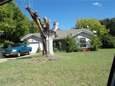 1709 E Mildred Street E, Sherman, TX 75090 - #: 13955828