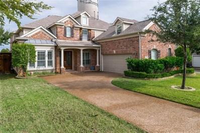 912 Idlewild Court, Highland Village, TX 75077 - #: 13956118