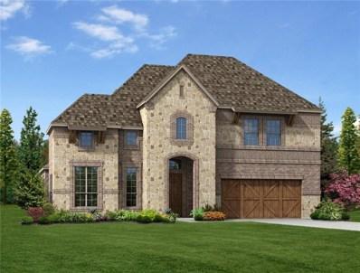 11466 La Salle, Frisco, TX 75035 - #: 13956326