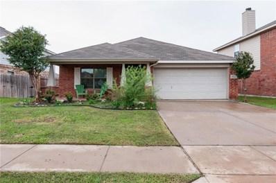 10552 Winding Passage Way, Fort Worth, TX 76131 - #: 13957041