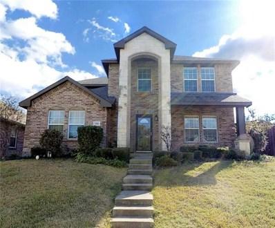 1306 Red River Lane, Allen, TX 75002 - #: 13957043