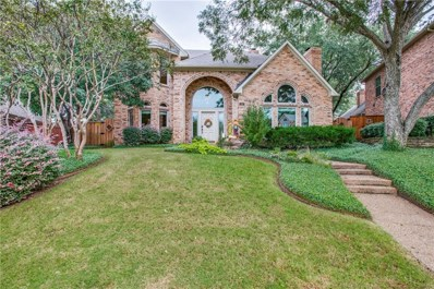189 Asher Court, Coppell, TX 75019 - #: 13957152