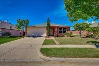 3109 Lipizzan Drive, Denton, TX 76210 - #: 13957776